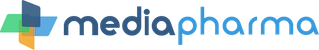 Media Parma